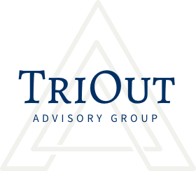 Triout Advisory Group