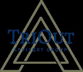 Triout Advisory Group